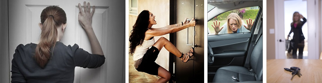 24 Hour Locksmith Phoenix AZ