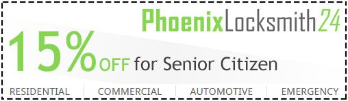 Cheap Locksmith Phoenix AZ