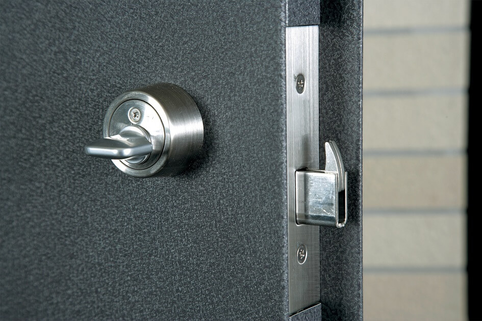 Commercial Locksmith Phoenix AZ