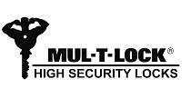 Phoenix AZ Locksmith